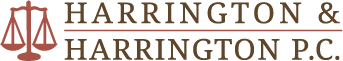 Harrington Logo-RGB
