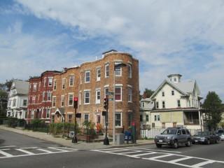 Moreland_Street_and_Blue_Hill_Avenue,_Roxbury_MA